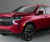 2022 Chevy Tahoe Near Me Bucket Seat Console 2018 Emblem