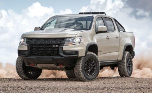 2022 Dodge Dakota 2020 Release Date Pickup Sport For Sale Towing
