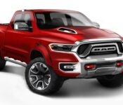 2022 Dodge Dakota Manual App Wallpapers Headlights Accessories Tail