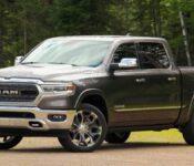2022 Dodge Dakota Pics Srt 4x4 Specs Price Center Caps Forum Quad Cab