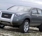2022 Gmc Jimmy 80s K5 Mpg S10 Slt 2500 Wikipedia Diamond Edition