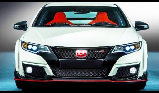 2022 Honda Civic Air Filter 2000 2017 2008 2006