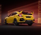2022 Honda Civic Price Lease Ex Steering Awd