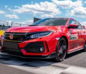 2022 Honda Civic Shots Next Generation Rendering Hatch