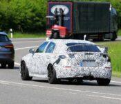2022 Honda Civic Type R 2020 Sport Lx 2016 2013