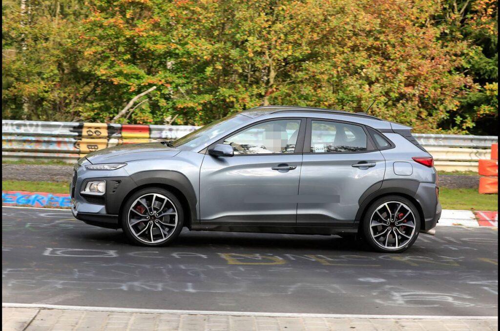 2022 Hyundai Kona 2020 Specs Ev Review Price Seat Interior