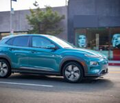 2022 Hyundai Kona N Naples Newspaper Nissan November Next Orleans