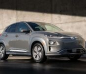 2022 Hyundai Kona N No Turbo Nou Pret Model Nashua Down Lease Name