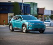 2022 Hyundai Kona N Norman Newport Nfl Night Na Nl Zealand Body Level