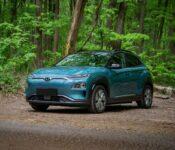 2022 Hyundai Kona Floor Mats Key Fob Cover Sunshade Release Date