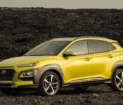 2022 Hyundai Kona N Forums Hybrid Se 2019 For Sale Colors List