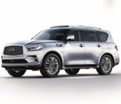 2022 Infiniti Q8 For Sale Near Me Review In Snow