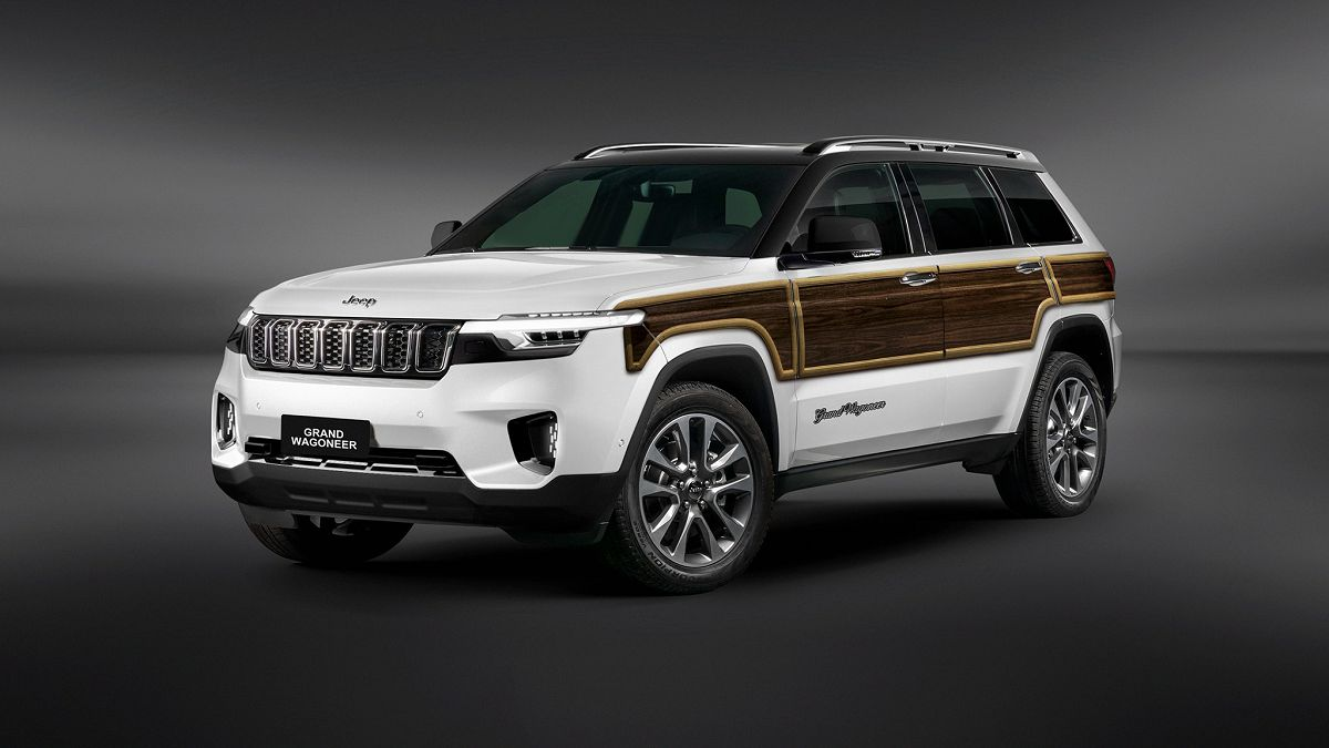 2022 Jeep Cherokee Towing Capacity Sport Models 1999 Lease