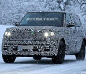 2022 Land Rover Range Rover Sport Dealership Near Me Evoque