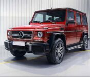 2022 Mercedes Benz G Class G550 Lease Specs Model Years Amg