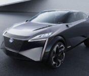 2022 Nissan Qashqai 2011 2012 2013 2014 2015