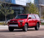 2022 Toyota 4runner Accessories For Sale 2021 Wiki 2019 Net Seat Covers Oil Filter