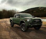 2022 Toyota 4runner Price 2018 Off Road Review App 4 Runner Emblems Wheels