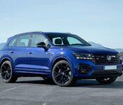 2022 Volkswagen Tiguan 2015 Black 2019 Reliability Towing Capacity