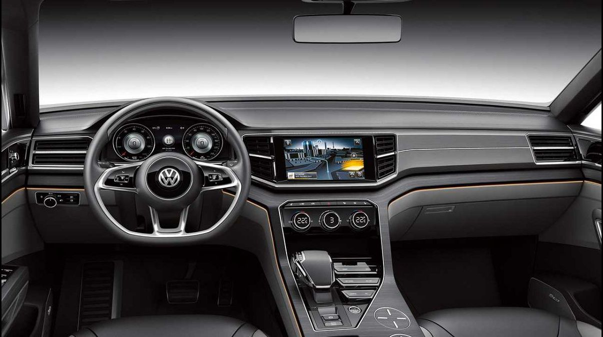 2022 Volkswagen Tiguan Key Fob Cover Floor Mats Seat Wheels Used Deals