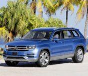 2022 Volkswagen Tiguan Lease 2013 App Simulator Car Games Commercial