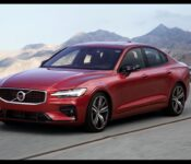 2022 Volvo S60 Reviews Forum Lease 2006 Parts 2017