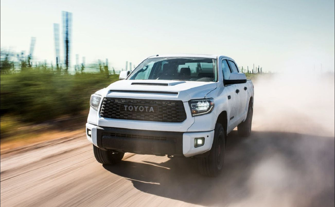 New 2022 Toyota Tundra Accessories Forum 2003 Lease Toppers Caps Sr5 Near Me Wheels