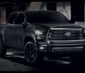 New 2022 Toyota Tundra News Specs Forums Rumors Update Concept Wrench 5.7 Seat