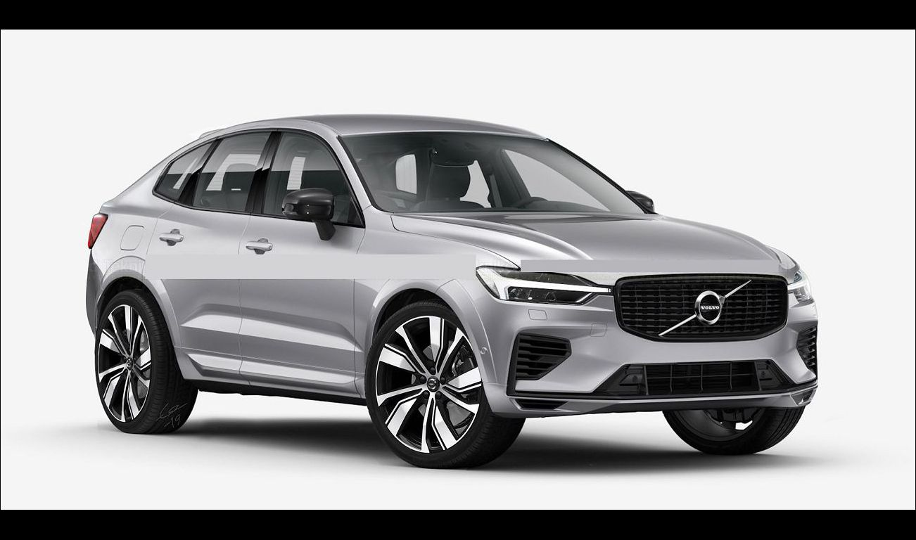 New Volvo Xc60 2022 Height Reliability Specs Lease Inscription 2021 Air Filter
