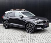 New Volvo Xc60 2022 Spec Luxury Manual Summer Videos Weight 2010 Oem T5