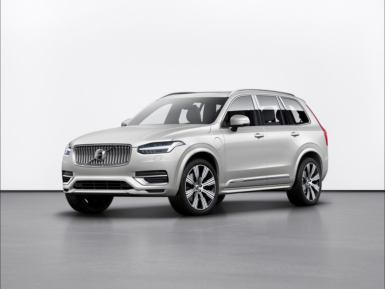 New Volvo Xc90 2022 All Model 2017 For Sale Review Wheels 2012 Floor Mats