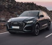 2022 Audi Rs Q8 Colors Reviews Release Date Usa