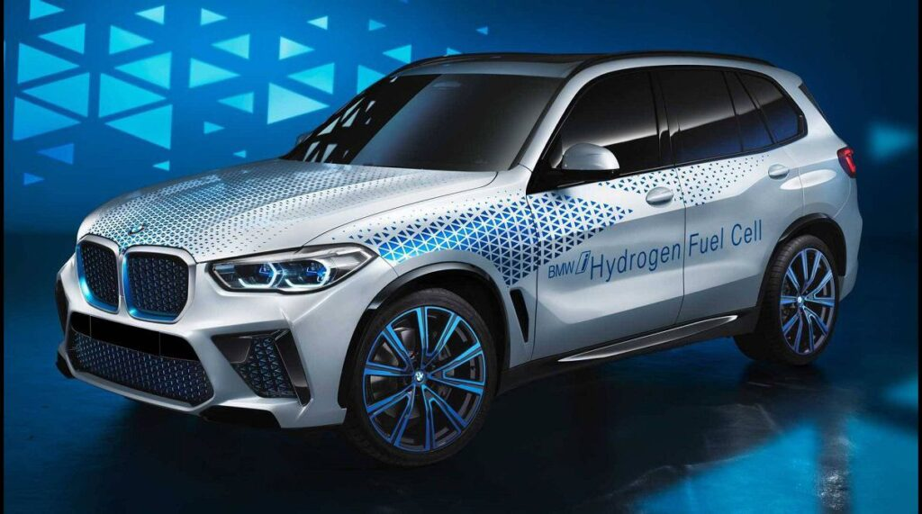 2022 Bmw X5 40 Side Steps M Sport Package Shade Windshield Cover