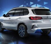 2022 Bmw X5 Facelift Changes 2021 2022 M50i For Sale Wheels