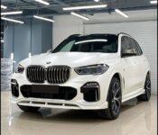 2022 Bmw X5 Towing Capacity 2013 2018 2016 Brake Reviews Lease