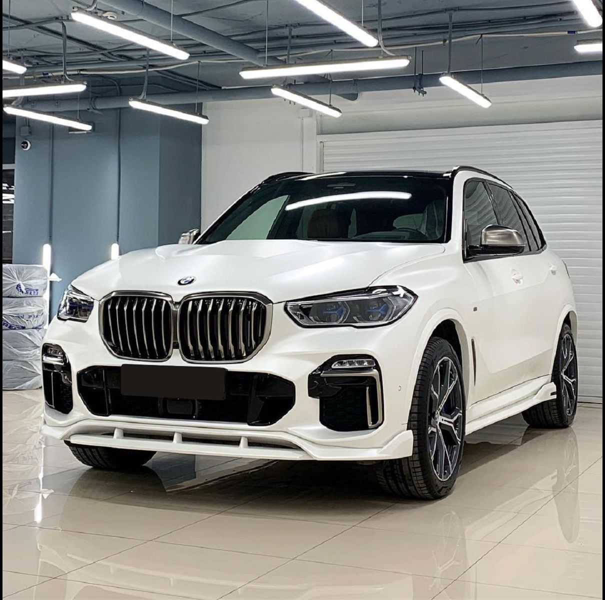 2022 Bmw X5 Towing Capacity 2013 2018 2016 Brake Reviews Lease