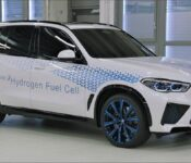 2022 Bmw X5 Wallpaper E70 City Car Driving Sun Handle License Plate