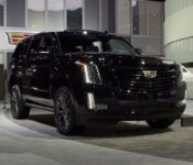 2022 Cadillac Escalade Interior 2021 2022 Esv 2021 2020 Prices Hybrid