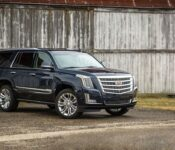 2022 Cadillac Escalade Pictures Redesign Price Ext V For Sale Reviews