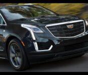 2022 Cadillac Xt5 2017 Key Fob Vs Xt6 2021 Rotor Headlight Deals