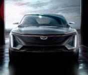 2022 Cadillac Xt5 Parts Platinum Sunshades 2018 2019 Review