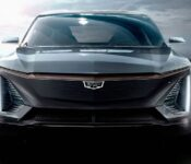 2022 Cadillac Xt5 Price Interior Towing Capacity Cover Floor