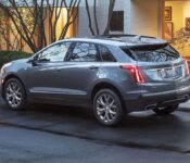 2022 Cadillac Xt5 Spec 0 60 Awd Cost Iihs Msrp Mat Seat Covers Wheels
