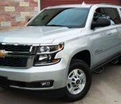 2022 Chevy Suburban 2500 2020 2500hd For Sale Chevrolet