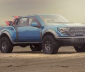 2022 Ford F 150 2018 Recalls Models Towing Limited Wheels Recall Specials