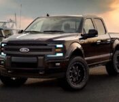 2022 Ford F 150 Cab Grille Sunroof Repair Radio Floor Specs Capacity Diesel Ecoboost