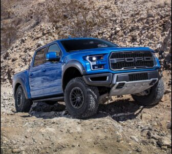 2022 Ford F 150 Interior Lariat Pictures Release Date Concept Reveal Review