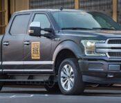 2022 Ford F 150 Shocks For Sale 2020 2021 Mpg Games Simulator Antenna Short