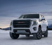 2022 Gmc Yukon Deals 2017 2500 Yukons Near