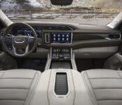 2022 Gmc Yukon Key Fob Cover Seat Covers Length